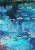 Imagination Wasser_1